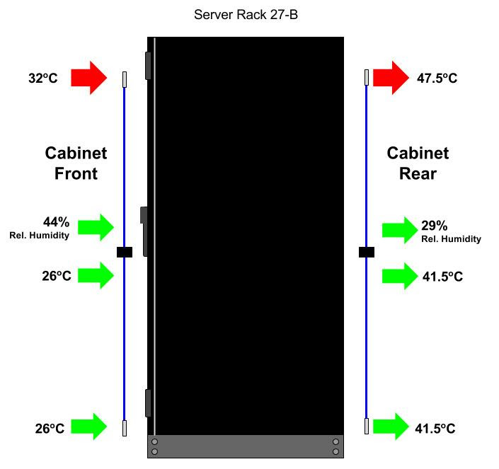 server-rack-1