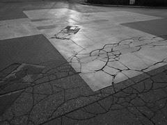 asphalt munich 2009