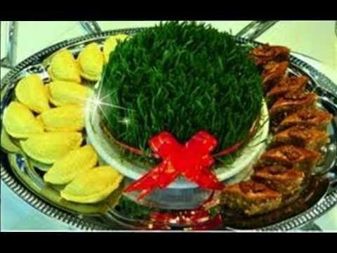 Novruz Bayrami Mahnilari Yukle Pikcek Sekiller