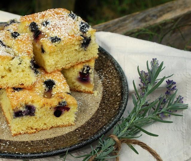 Millies Dessert Cake 4