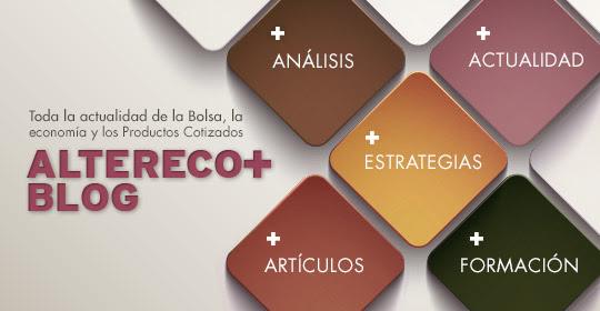 AlterEco+ Blog