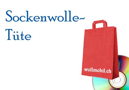 sockenwolle-tuete-cd1