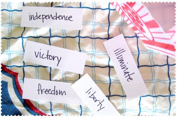 libertywords