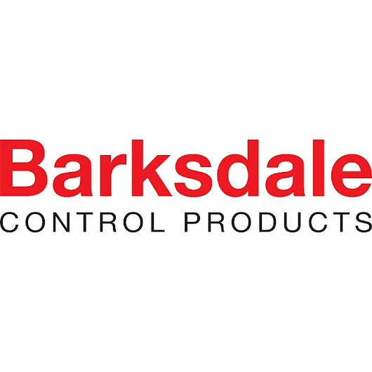 Barksdale teams up with Premier Control Technologies in the South East of England
