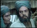 ماي ايجي | فيلم فجر الإسلام | عبد الرحمن على - يحيى شاهين | نسخه كاملة