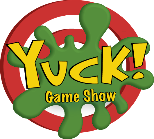 Yuck Game Show