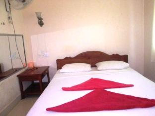 Discount Monorom Guesthouse