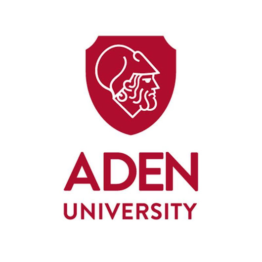 Doral Chamber of Commerce Welcomes ADEN University as a Gold Member