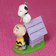 Easter Decorating with Snoopy - CollectPeanuts.com