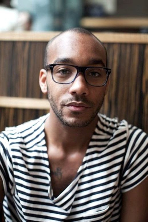25 Stylish Hot Guys In Stripes -- Marcus Allen -- Warby Parker Eyeglasses -- Mens Style -- Via GQ photo 5-25-Stylish-Hot-Guys-In-Stripes-Marcus-Allen-Warby-Parker-Eyeglasses-Mens-Style-Via-GQ.jpg