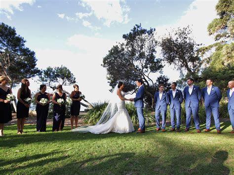 Romantic Beach Wedding Venues in Australia   Mantra