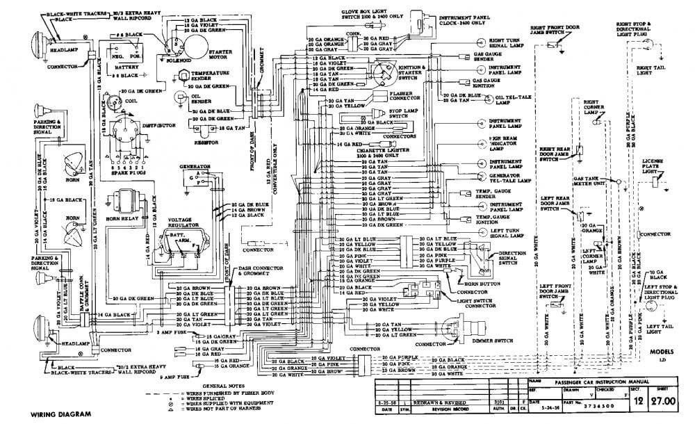 Wiring Schematic 97 Ford F 250 Powerstroke 7 3