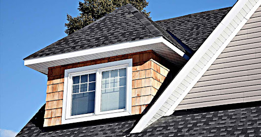 About | Little Elm Roofing, Gutters and Remodeling