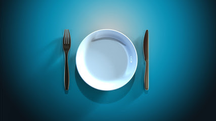 Can Fasting help you lose weight? - DoctorGabby.com