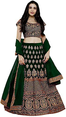 This is a Best Selling lehenga