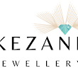 Painted Dreams Photoshoot – KEZANI JEWELLERY - designer bridal jewellery and wedding accessories