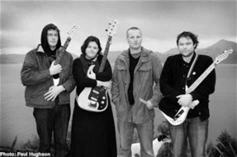 Onanon   New Zealand Musicians & Bands