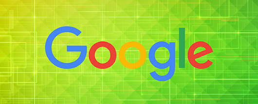 Report: 70% Of Google's Top Search Listings Are HTTPS