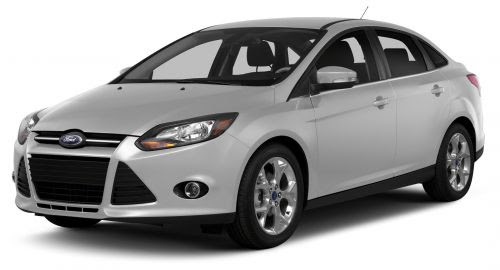 Find new 2014 Ford Focus SE in 2020 Kratky Rd, St. Louis ...