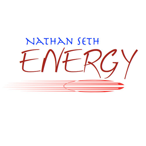 Nathan Seth- Energy (Matias Endoor Extended Mix)