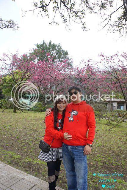photo 1_zpswcopbphh.jpg