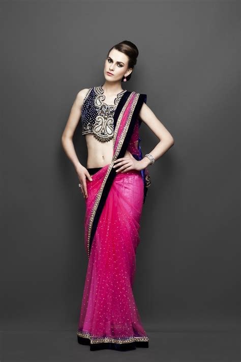 Designers Wedding Sarees Collection   fashionup