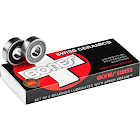 Bones Ceramic Swiss Bearings