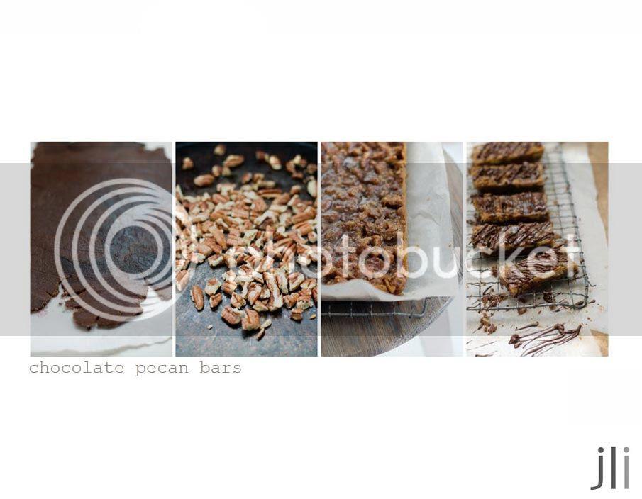 chocolate pecan bars photo blog-1_zpse2d39b3b.jpg