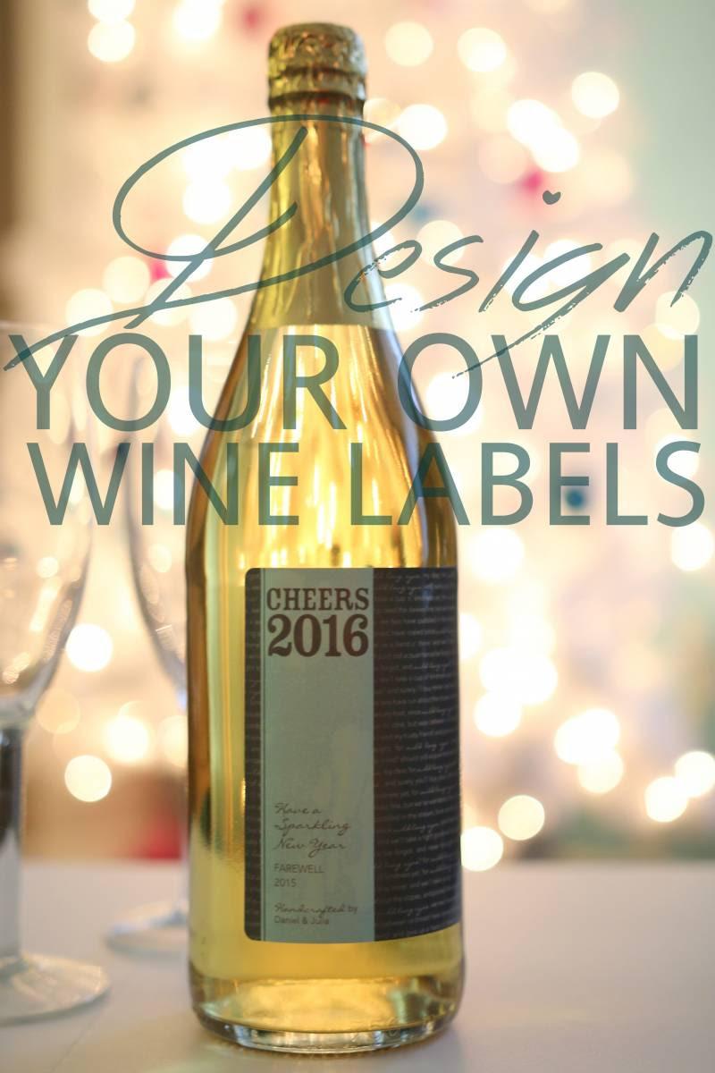 Bottle Design Bottle Labels Design Your Own
