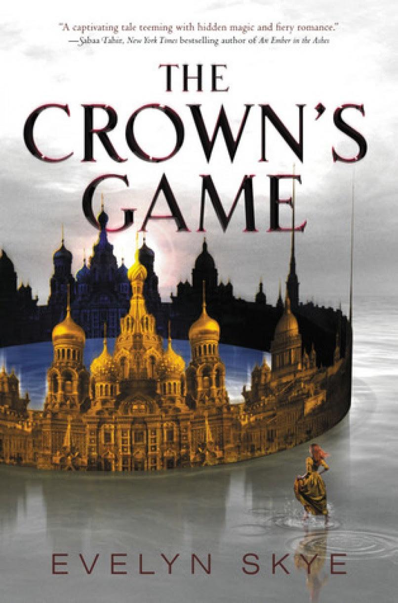 Resultado de imagen de el juego de la corona