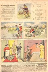 ptitparigot 19 sept 1909 dos