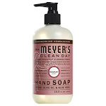 12.5OZ RSEmar Hand Soap -PACK 18