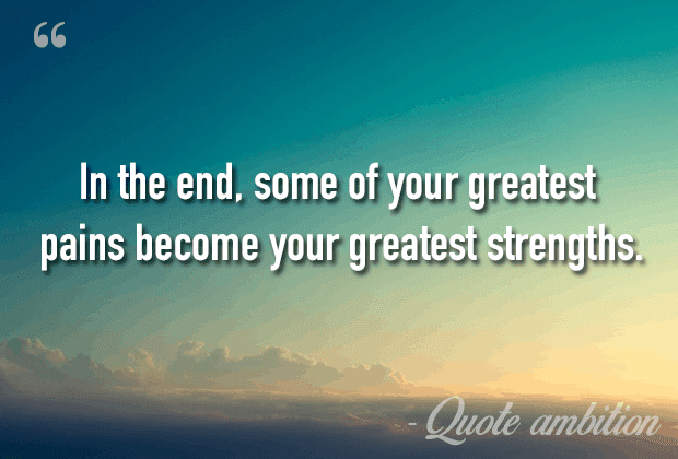 150 Quotes About Strength And Being Incredibly Strong Top List