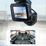 Type S 360 Degree Smart Dash Camera 1356232