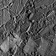Sea salt on Jupiter's moon Europa | EarthSky.org