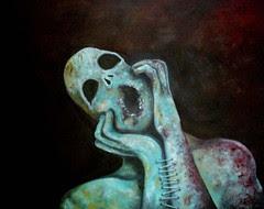 The_Horror_by_najuzaid