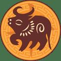 horóscopo chinês 2018 boi