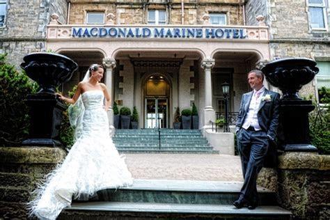 Wedding Venues East Lothian: Weddings, Wedding Packages