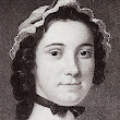 Women History Month: Mary Katherine Goddard - DynaGrace Enterprises