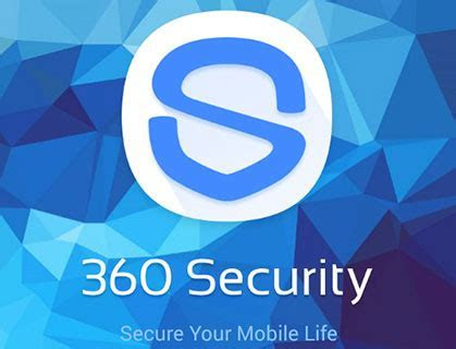 360 Security v3.3.3.4013 Full APK   Android free Download
