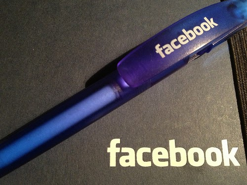 How To Make Money On Facebook In Simple Steps