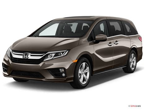 honda odyssey prices reviews  pictures