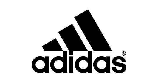Save 15% Off Your Order at Adidas UK (Single-Use Code)