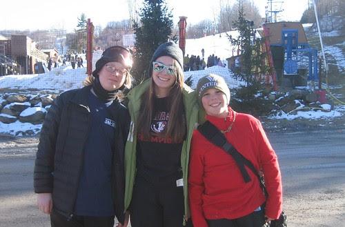 Ski Trip 068