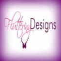 Fluttering Designs