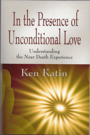 About In The Presence Of Unconditional Love Understanding The Near