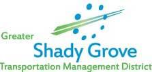 shadygroveTMD