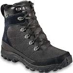 The North Face Men's Chilkat Nylon Boots