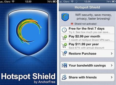 Iphone Data Recovery Free Free Iphone 5s5c54s4 Vpn Free Iphone