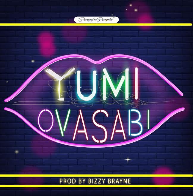 [Music] Yumi – Ovasabi
